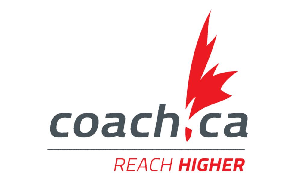 2016 Petro-Canada Sport Leadership sportif Conference
