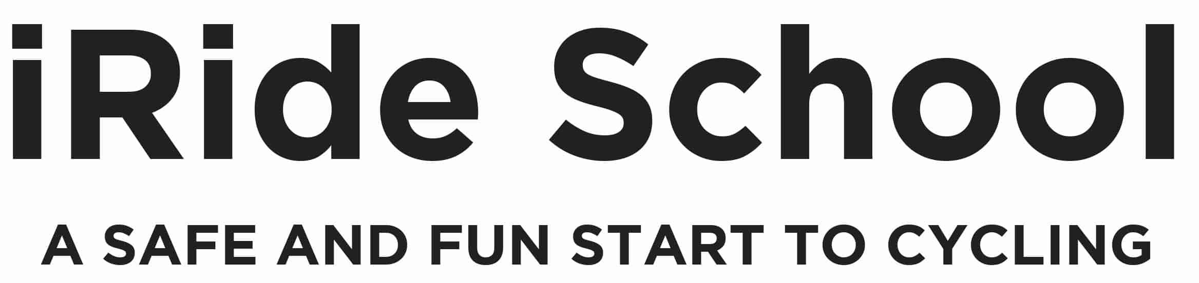 iRide Logo 2017.V4 (iRide Only) (iRide School) (Narrow)