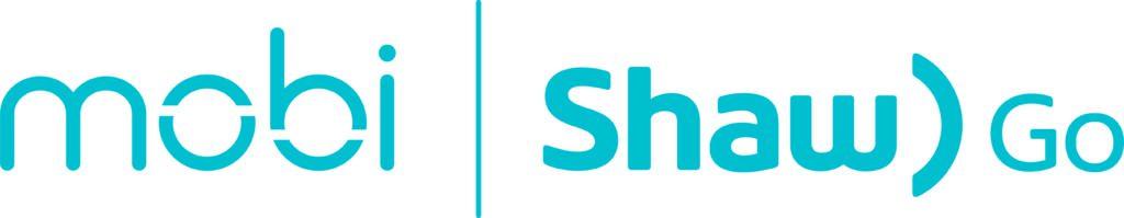 Mobi Shaw Go Logo