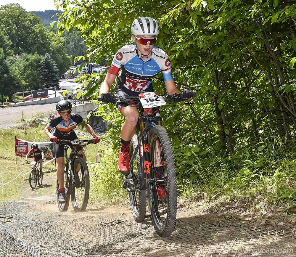Photo Credit: Rob Jones/CanadianCyclist.com