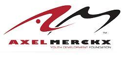 Axel Merckx Youth Dev. Foundation