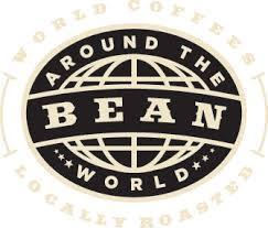 BeanAroundTheWorld