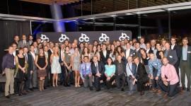 CBC Team