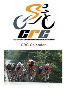 CRC Coastal Challenge Series 2014 @ 12300 Horseshoe Way, Richmond, BC, Canada  | Richmond | British Columbia | Canada
