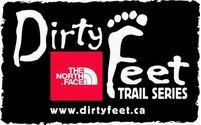 The North Face Dirty Feet Mountain Bike Marathon XCM (Sun Peaks) Jul 26-27, 2014 @ 1280 Alpine Road, Sun Peaks, BC, V0E 5N0 | Sun Peaks | British Columbia | Canada