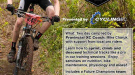 FCC-XC-Poster-2014-03-ages