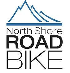 North Shore Road Bike