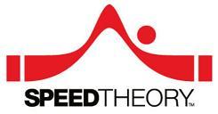 SpeedTheory.ca