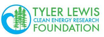 TylerLewisCleanEnergy