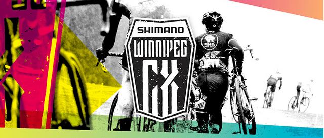 Canadian Cyclocross Championships @ Winnipeg | Manitoba | Canada